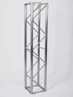 modular exhibition company