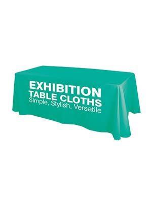 modular exhibition design